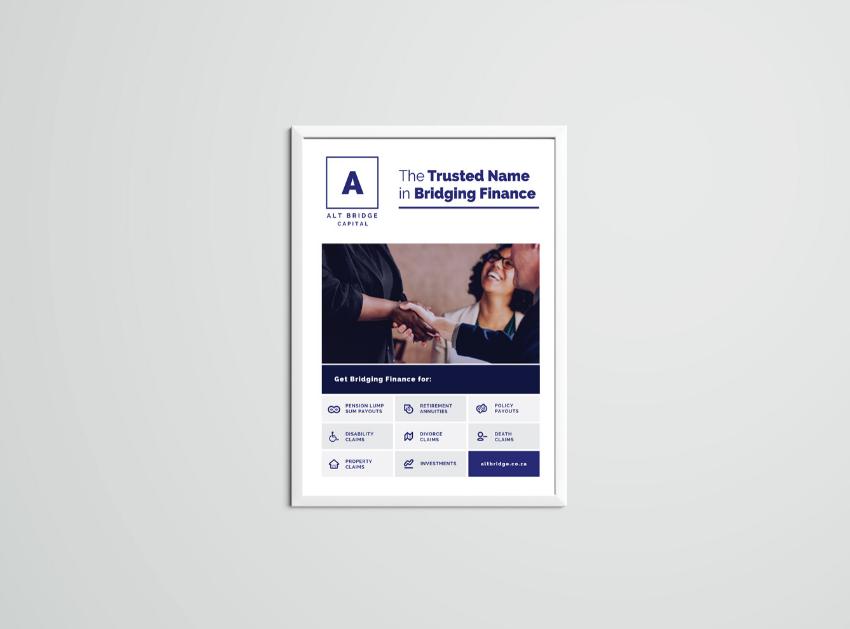 AltBridge-Poster1