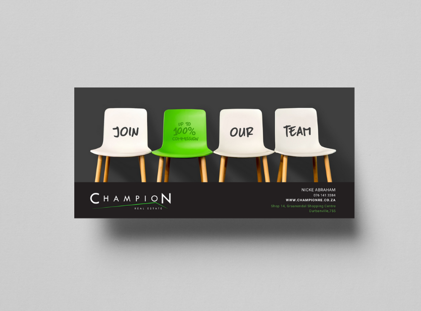 Champion-Flyer6 (1)