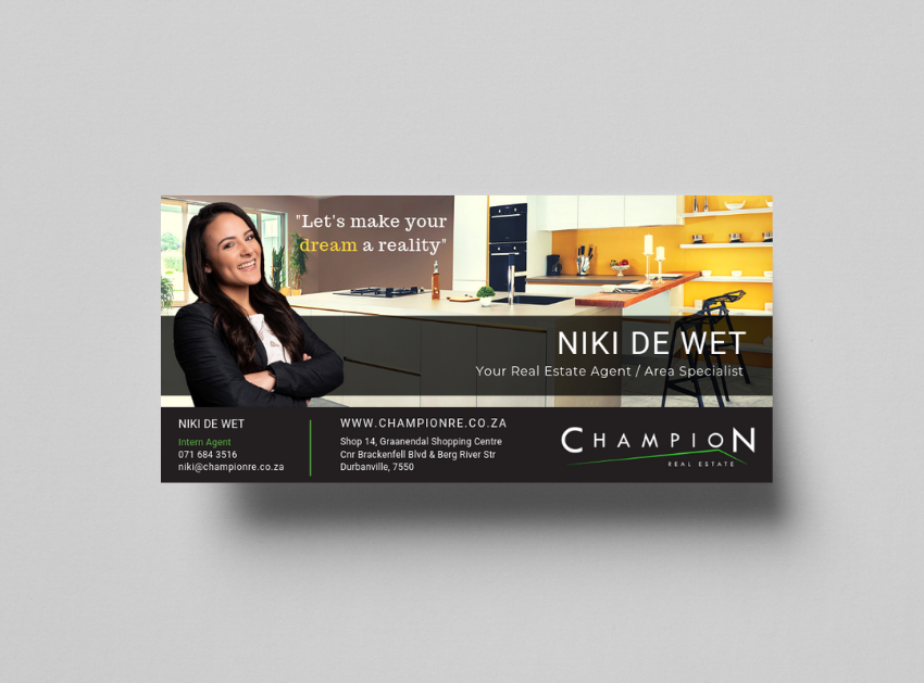 Champion-flyer3