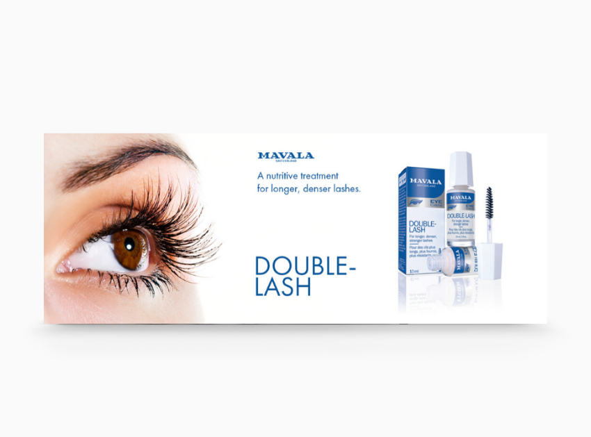 Mavala-banner