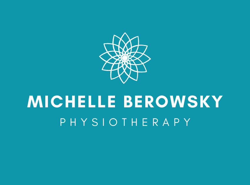 MichellePhysio-Logo_mockup