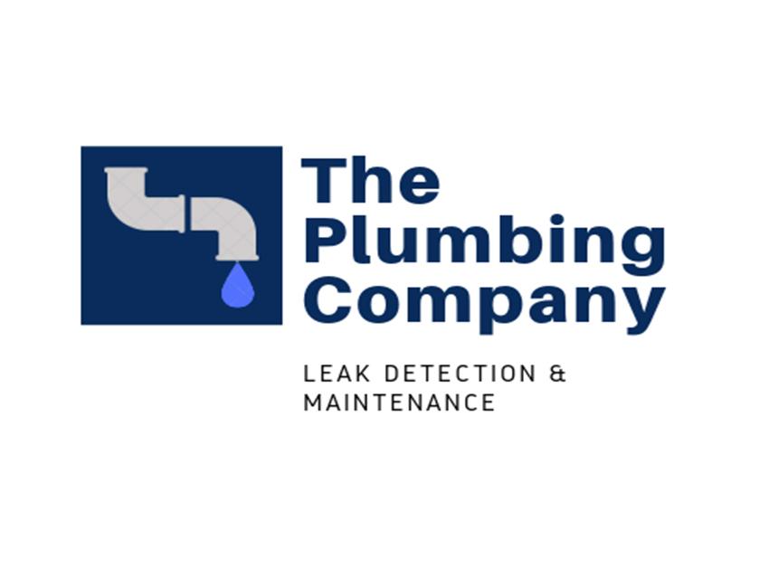 PlumbingCompny_logo