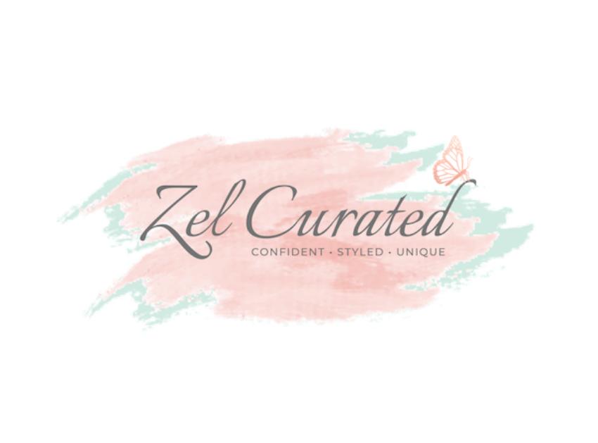 ZelCurated_logo_mock-up