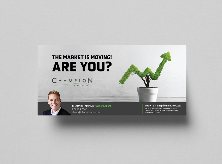 champion-flyer2
