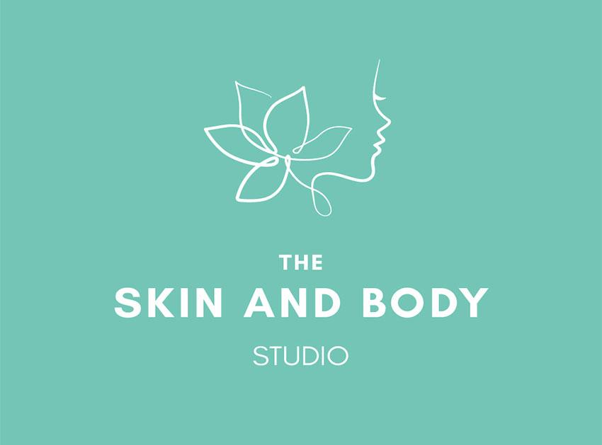 theskin&bodystudio-logo