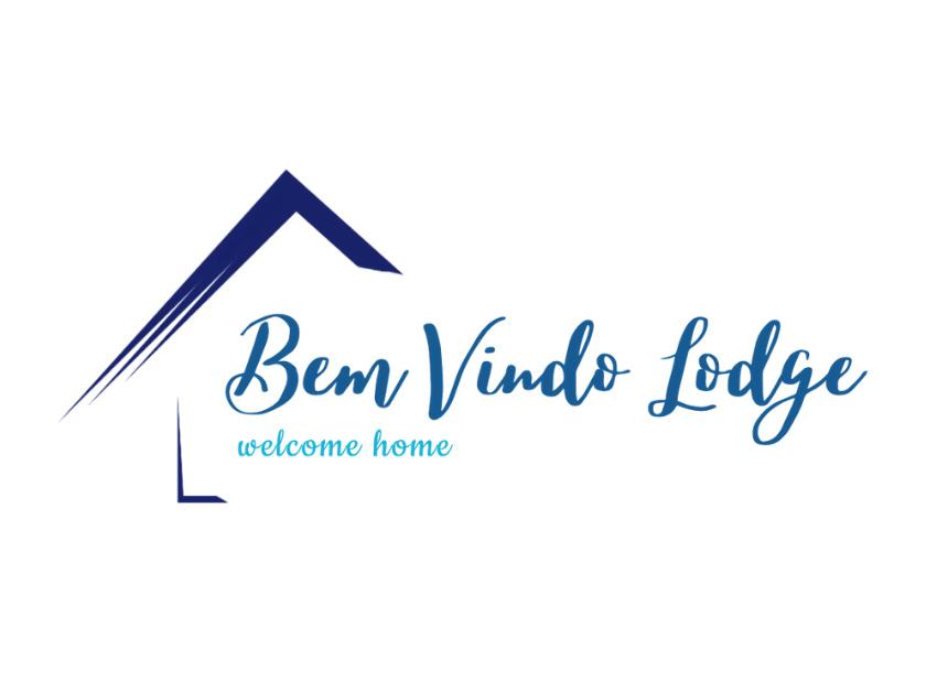 Bem-Vindo_logo_mock-up