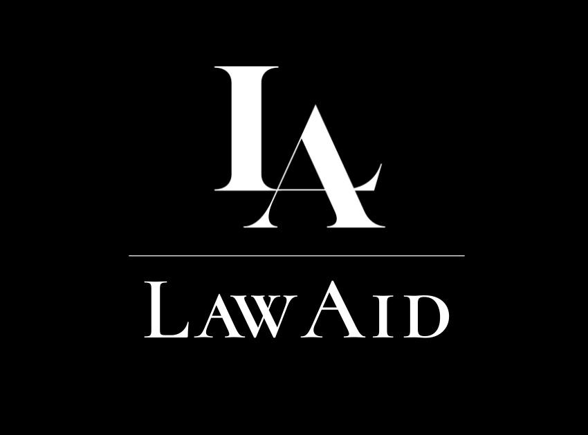 LawAid_logo_mock-up