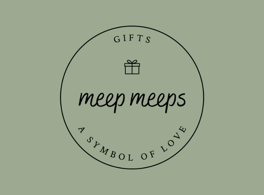 MeepMeeps_logo_mock-up